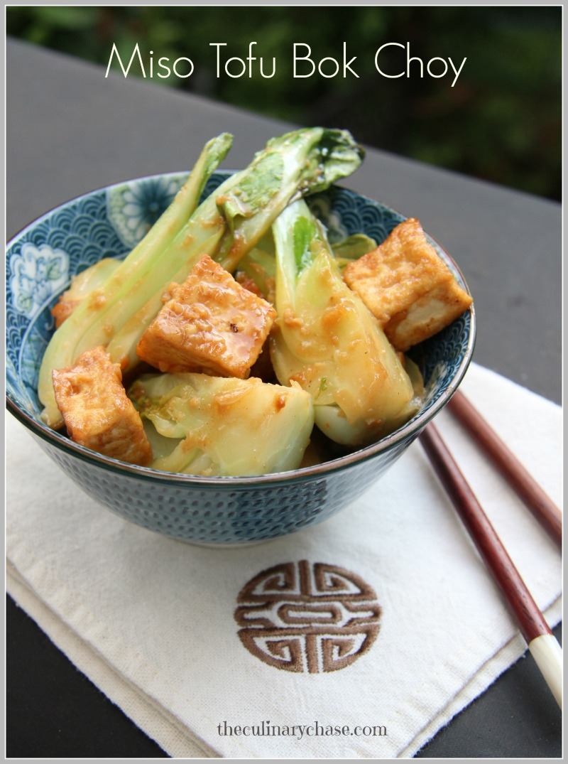 theculinarychase.com_wp-content_uploads_2013_10_miso-tofu-bok-choy-by-The-Culinary-Chase