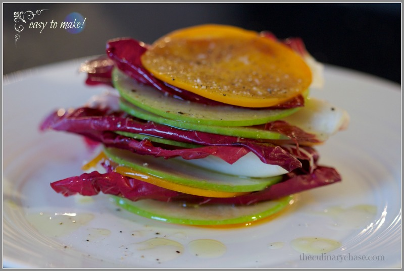 theculinarychase.com_wp-content_uploads_2013_10_persimmon-apple-radicchio-stacks-by-The-Culinary-Chase