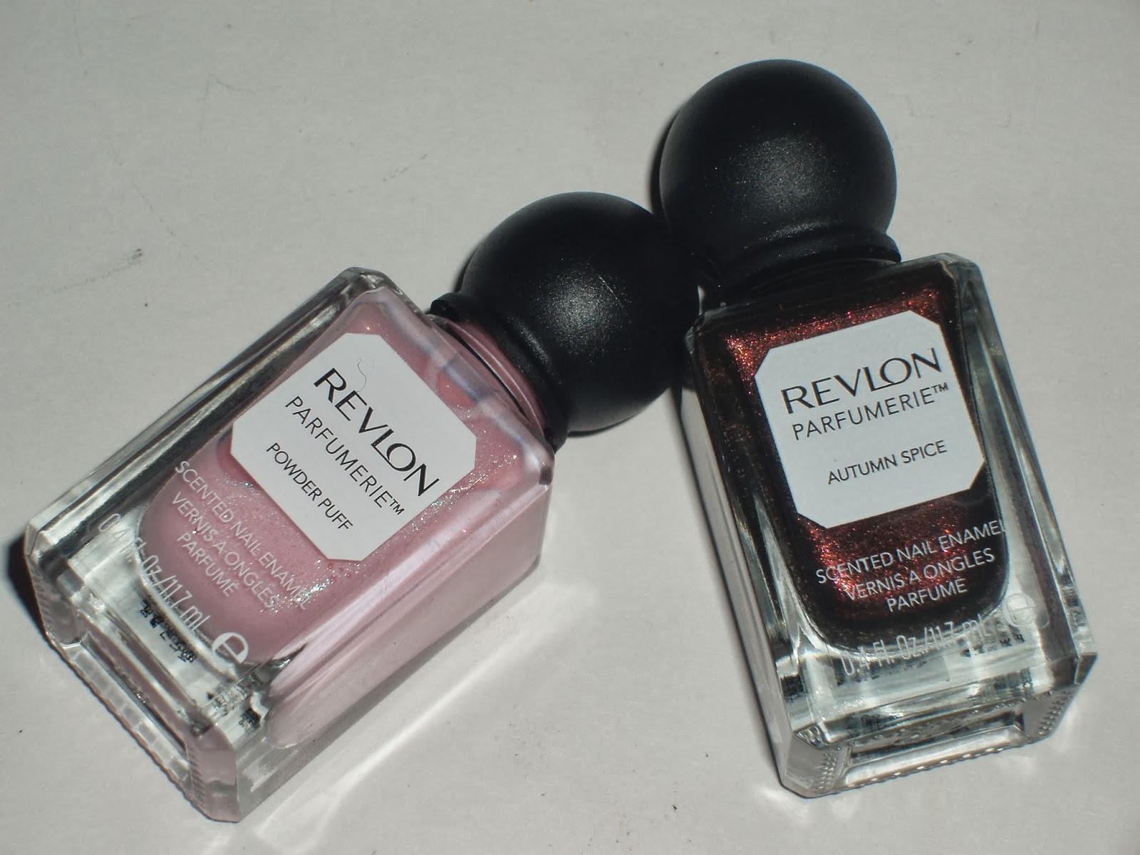 4.bp.blogspot.com_-LEvTco4POkI_UpQL7oLgLYI_AAAAAAAAJLI_3JCtxbSikRo_s1600_P1010090+-+Revlon+Parfumerie