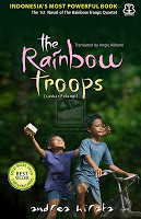http://discover.halifaxpubliclibraries.ca/?q=title:%22rainbow%20troops%22