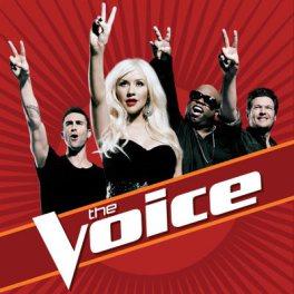 The_Voice_logo