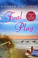 http://discover.halifaxpubliclibraries.ca/?q=title:%22foal%20play%22