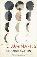 http://discover.halifaxpubliclibraries.ca/?q=title:luminaries%20catton