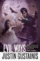 http://discover.halifaxpubliclibraries.ca/?q=%22evil%20ways%22justine