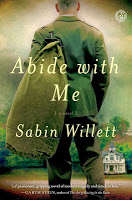 http://discover.halifaxpubliclibraries.ca/?q=title:%22abide%20with%20me%22willett