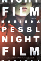 http://discover.halifaxpubliclibraries.ca/?q=%22night%20film%22pessl