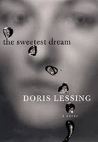 http://discover.halifaxpubliclibraries.ca/?q=title:%22sweetest dream%22lessing