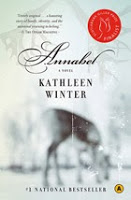 http://discover.halifaxpubliclibraries.ca/?q=title:annabel
