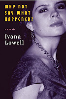 http://discover.halifaxpubliclibraries.ca/?q=title:%22why%20not%20say%20what%20happened%22lowell
