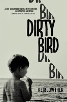 http://discover.halifaxpubliclibraries.ca/?q=title:dirty%20bird%20author:lowther