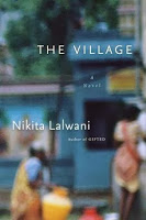 http://discover.halifaxpubliclibraries.ca/?q=title:%22village%22lalwani