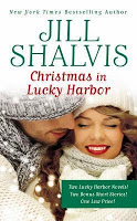 http://discover.halifaxpubliclibraries.ca/?q=title:%22christmas%20in%20lucky%20harbor%22