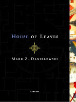 http://discover.halifaxpubliclibraries.ca/?q=title:%22house%20of%20leaves%22danielewski%22
