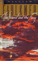 http://discover.halifaxpubliclibraries.ca/?q=title:%22sound%20and%20the%20fury%22faulkner