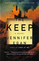 http://discover.halifaxpubliclibraries.ca/?q=title:%22the%20Keep%22egan
