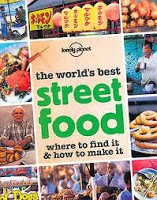 http://discover.halifaxpubliclibraries.ca/?q=title:world%27s%20best%20street%20foods