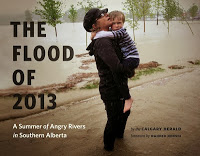 http://discover.halifaxpubliclibraries.ca/?q=title:flood%20of%202013%20a%20summer