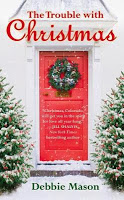 http://discover.halifaxpubliclibraries.ca/?q=title:%22trouble%20with%20christmas%22mason