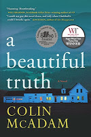 http://discover.halifaxpubliclibraries.ca/?q=title:beautiful%20truth