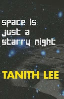 http://discover.halifaxpubliclibraries.ca/?q=author:lee%20tanith