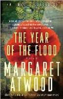 http://discover.halifaxpubliclibraries.ca/?q=title:year%20of%20the%20flood