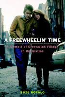 http://discover.halifaxpubliclibraries.ca/?q=title:freewheelin%20time%20memoir%20greenwich