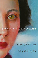 http://discover.halifaxpubliclibraries.ca/?q=title:%22journey%20with%20no%20maps%22