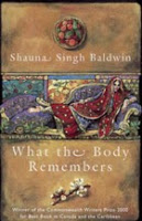http://discover.halifaxpubliclibraries.ca/?q=title:what%20the%20body%20remembers