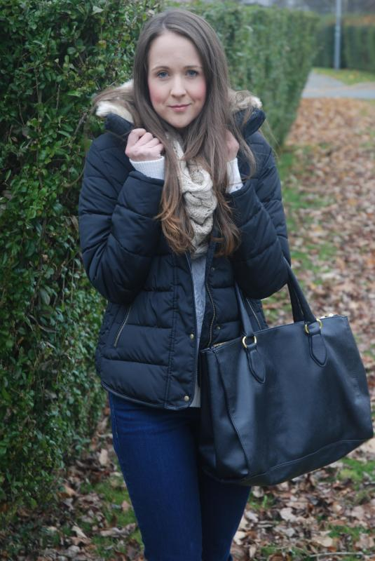 Fall Fashion, Fall outfits, causal outfits, the perfect jeans,