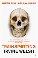 http://discover.halifaxpubliclibraries.ca/?q=title:%22trainspotting%22welsh