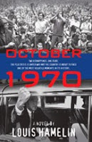 http://discover.halifaxpubliclibraries.ca/?q=title:october%201970
