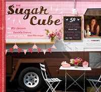 http://discover.halifaxpubliclibraries.ca/?q=title:sugar%20cube%2050