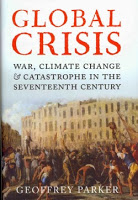 http://discover.halifaxpubliclibraries.ca/?q=title:global%20crisis%20war%20climate