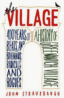 http://discover.halifaxpubliclibraries.ca/?q=title:village%20400%20years
