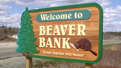 sackvegasdotcom1.files.wordpress.com_2013_11_wpid-beaver_bank_sign1