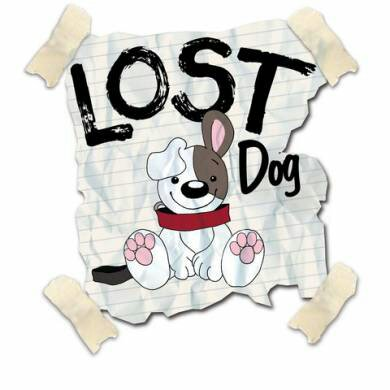 sackvegasdotcom1.files.wordpress.com_2013_11_wpid-lost_dog_logo