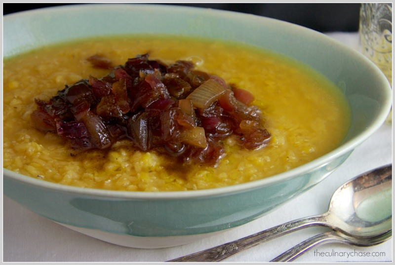 theculinarychase.com_wp-content_uploads_2013_11_Red-Onion-Jam-with-Dal-by-The-Culinary-Chase