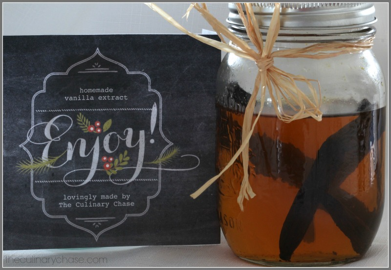 theculinarychase.com_wp-content_uploads_2013_11_homemade-vanilla-extract