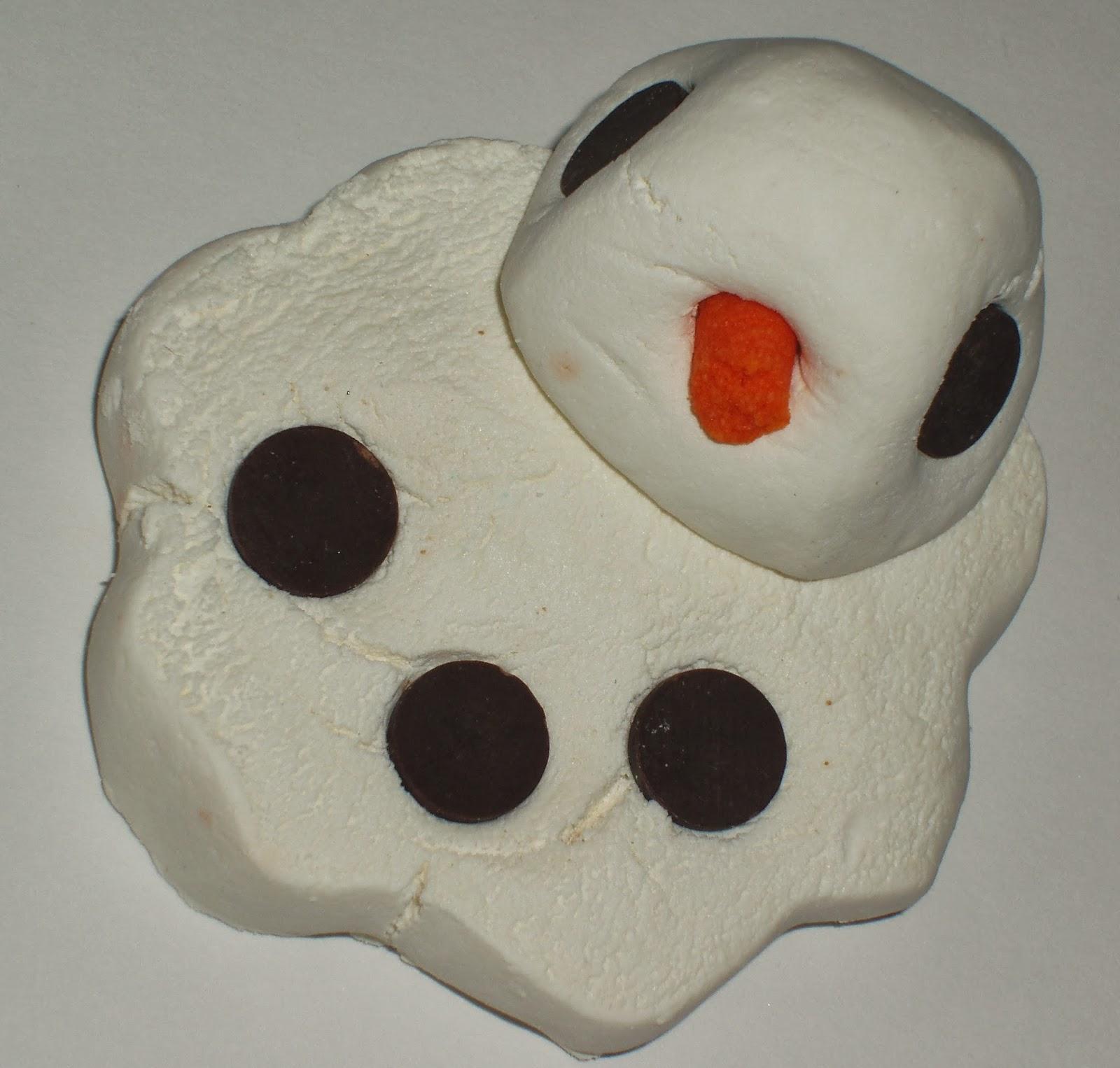 4.bp.blogspot.com_-yp5UY-weLQA_UoBKB5H08PI_AAAAAAAAJE4_pk8KKPQRJ3k_s1600_P1010001+-+Lush+Melting+Snowman
