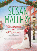 http://discover.halifaxpubliclibraries.ca/?q=title:christmas%20on%204th%20street