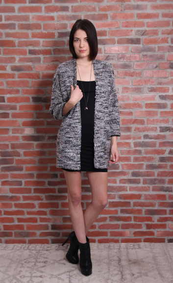 Causal looks, Fall Fashion, Outfit Ideas, Winter Fashion, Causal, Boho