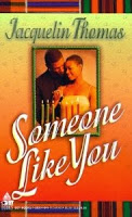 http://discover.halifaxpubliclibraries.ca/?q=title:%22someone%20like%20you%22thomas
