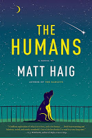http://discover.halifaxpubliclibraries.ca/?q=title:humans%20author:haig