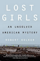 http://discover.halifaxpubliclibraries.ca/?q=title:%22lost%20girls%22kolker