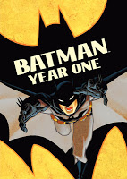 http://discover.halifaxpubliclibraries.ca/?q=title:%22batman%22year%20one%20miller