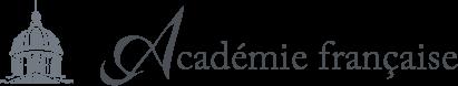 http://www.académie-française.fr/
