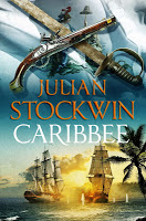 http://discover.halifaxpubliclibraries.ca/?q=title:%22caribbee%22stockwin