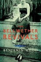 http://discover.halifaxpubliclibraries.ca/?q=title:%22bellwether%20revivals%22%22
