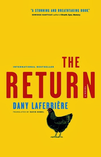 http://discover.halifaxpubliclibraries.ca/?q=title:%22return%22laferriere