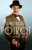 http://discover.halifaxpubliclibraries.ca/?q=title:%22poirot%20and%20me%22